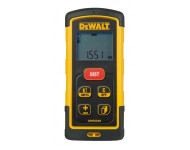 Télémètre Laser DEWALT 50 Mètres - DW03050