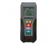 Télémètre laser STANLEY TLM99SI - 35 mètres bluetooth - STHT1-77361