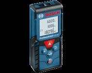 Télémètre BOSCH GLM40 Laser de portée 40m  - 0601072900