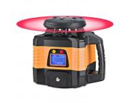 Laser double pente digital FL150H-G GEO FENNEL - automatique horizontal - 213020