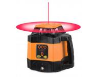 Laser rotatif tout automatique FL220 HV GEO FENNEL - 220000