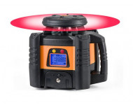 Laser rotatif automatique FL 155H-G double pente digitale GEO FENNEL - 213145