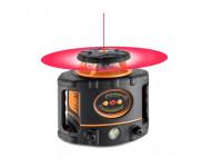 Laser rotatif automatique FL 300HV-G E GEO FENNEL - 214045