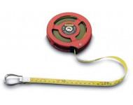 Mètre Decajour STANLEY 20m x 12.7mm - 0-34-406
