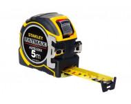 Mètre STANLEY Blade Armor magnétique Autolock 5X32MM FATMAX - XTHT0-33671