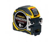 Mètre STANLEY Blade Armor magnétique Autolock 8X32MM FATMAX - XTHT0-33501