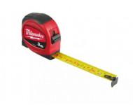 Décamètre à ruban 3m non magnétique MILWAUKEE - 48227703