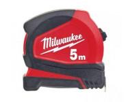 Mesure pro compact 5 m MILWAUKEE - 4932459592