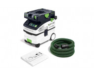 Aspirateur CTL MIDI I CLEANTEC FESTOOL - 574832
