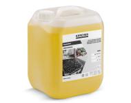 Détergent actif PressurePro alcalin RM 81 KARCHER - 10l - 6-295-556.0