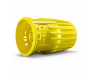 Régulateur Servo Control KARCHER 750–1100 l/h - 4.118-008.0