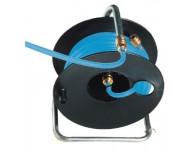 Enrouleur tuyau Air Pro 9/15 BRENNENSTUHL - 20m - 1127031