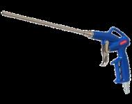 Soufflette bec long LACME - Aluminium - bec 30 cm - 310500