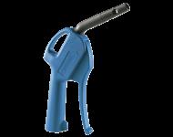 Soufflette buse composite Osha Venturi 1/4 gaz PREVOST - 27102 OSH