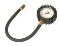 Contrôleur de pression 0-10 Bar LACME - 306102