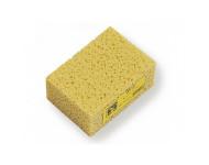 Eponge de maçon MOB MONDELIN 140 x 100 x 60 mm - 302410