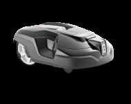 Robot tondeuse Automower 310 HUSQVARNA - kit installation - AM310