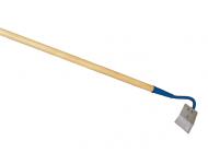 Binette lame acier 160 mm REVEX - Sans manche - 550211