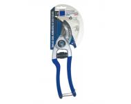 Sécateur 1 main gainage PVC forgé 20 cm REVEX - 153040