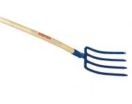 Bêche à rebords 28 cm REVEX - Sans manche - 131211
