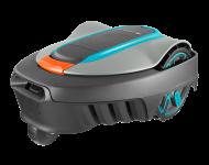 Tondeuse robot Sileno City 250 - 15001-26