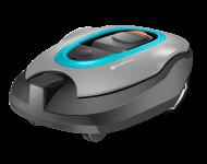 Tondeuse robot Sileno+ 1600 GARDENA - 4055-66