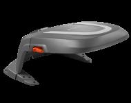 Abri tondeuse robots Sileno GARDENA - 4011-20