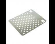 Grille métal acier galvanisé 194 x 244 mm FRANPIN - Pour peintre - 526180