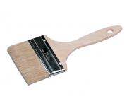 Spalter bois Pro 150 mm FRANPIN - Spécial solvant - 19392150