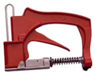 Pistolet à vitrer Pointix ADLER - 18001S