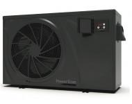 Pac Powerline Inverter SCP - HAY-150