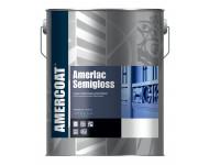 Laque antirouille Amerlac Semigloss AMERCOAT - 5671