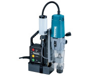 Perceuse magnétique MAKITA - 50 mm - HB500