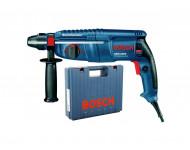 Perforateur burineur SDS-Plus 720W  BOSCH - GBH 2400 - 0611253803