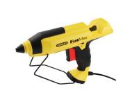 Pistolet électrique à colle pro GR100R - FMHT6-70418
