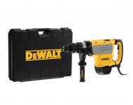 Perforateur burineur SDS-Max DEWALT 13.3J - D25723K