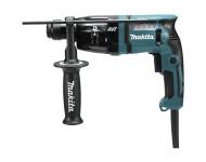 Perforateur MAKITA SDS-Plus 18 mm - 470 W - HR1841FJ