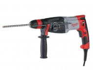 Perforateur burineur MILWAUKEE PH28X SDS-Plus - 820W 3,4J - 4933396392