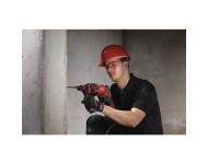 Perforateur burineur SDS+ PH 27X MILWAUKEE 800W 2.8J EPTA - 4933448470