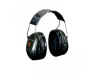 Casque anti-bruit 3M Optime II - HD520010