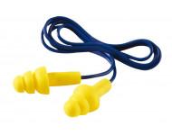 Bouchons d'oreilles 3M UF-01-000SP E-A-R Ultrafit - SPUF00
