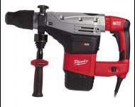 Perforateur burineur sds-max 1550W 11,9 J-EPTA - K 750 S
