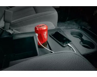 Chargeur et adaptateur compact M12 MILWAUKEE - 4932459450