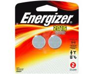Pile Energizer Eco advanced C-LR14 - Blister de 2 - 246179