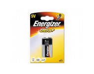 Pile 9V LR6 ENERGIZER eco advanced - 246186