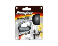 Eexpled phare energizer 6v e820