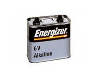 Pile 6V LR820 alcaline ENERGIZER - E820