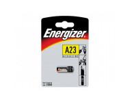 Pile Mini A23 ENERGIZER - 12V - E23AB1