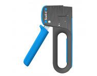Pince à contrôle d'expansion SCELL-IT pour plaques de plâtre - Optee Kit