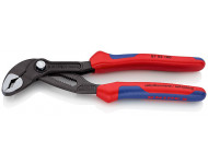 Pince multiprise Cobra KNIPEX Longueur : 180 mm - Ouverture 36 mm - 8701180